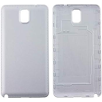 Amazon.com: OEM Verizon Galaxy Note III, Note3 SM-N900V ...