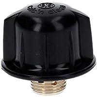 BOSCH 00651261 Calc`n Clean - Válvula de seguridad para estación de vapor