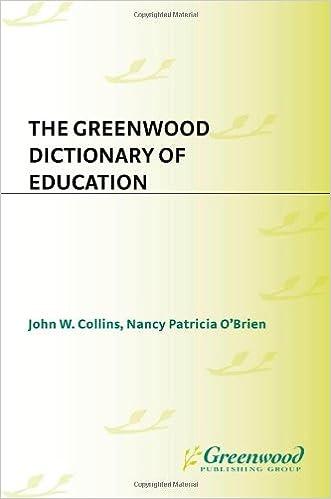 Schools Teaching - VariousWords Book Archive