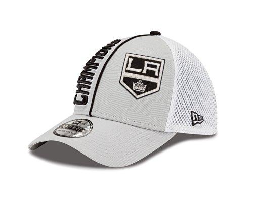 NHL Los Angeles Kings 2014 Conference Championship Locker Room Cap