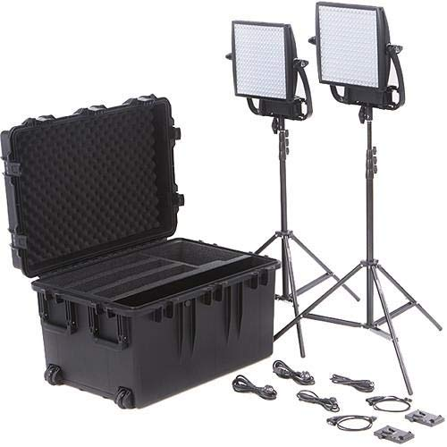 Litepanel Led Lights in US - 9