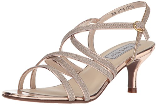 Image of Touch Ups Women's Emery Heeled Sandal