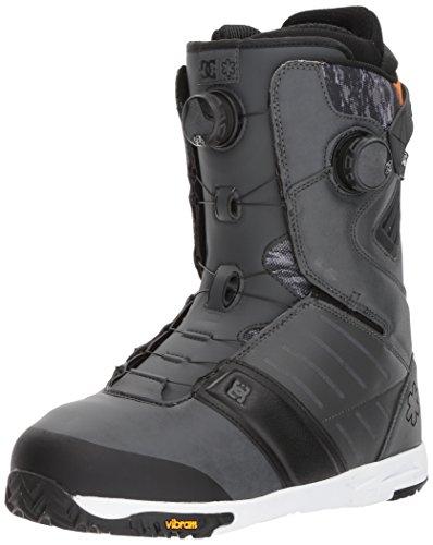 Dc Boa Snowboard Boots - 5