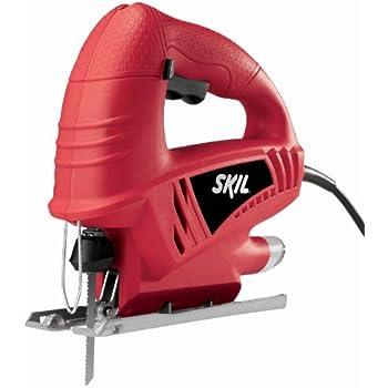 skil jigsaw blades. skil 4290-02 4.5 amp variable speed jig saw skil jigsaw blades p