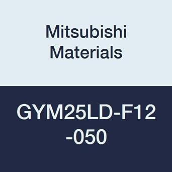 5376T CBD Drill S//F NO Pack of 5 44 TIALN,