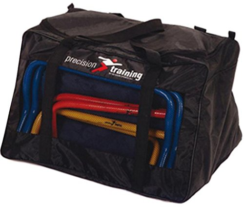 Precision Training Soccer Sports Speed Agility Hurdle Storage Carry Bag Only by Precision Training