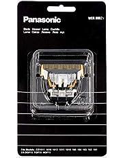 Panasonic–615316–Lama x-taper Balade di ricambio per I Macchinetta er-1611/1610/1511/1510/160/154/153/152/151tipo wer9902
