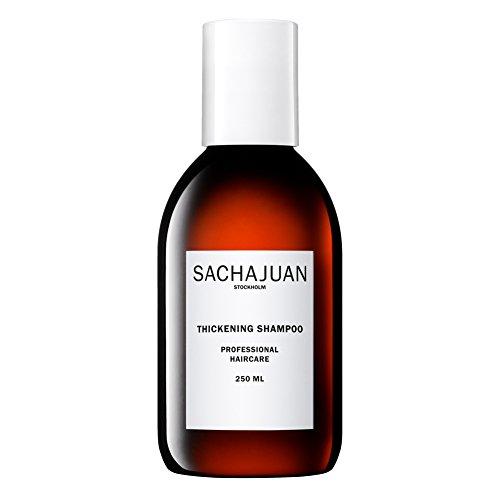 SACHAJUAN Thickening Shampoo, 8.4 fl. oz.