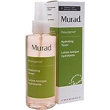 Murad Resurgence Hydrating Toner 6 oz