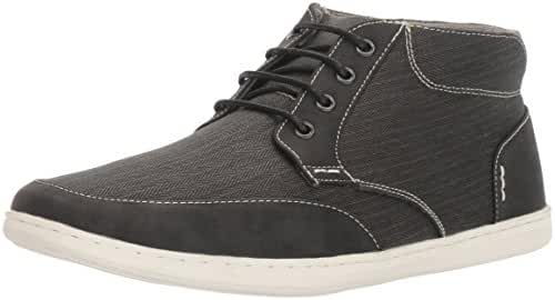 Steve Madden Men's Landor Fashion Sneaker