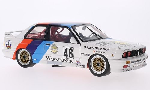 bmw-m3-e30-no46-team-schnitzer-warsteiner-wtc-calder-1987-model-car-ready-made-minichamps-118