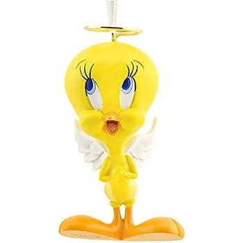 tweetie bird needs a break