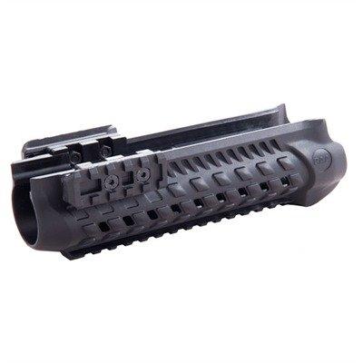 Command Arms Remington 870 Triple Rail Forend, Outdoor Stuffs