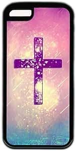 Cross Theme Iphone 5c Case