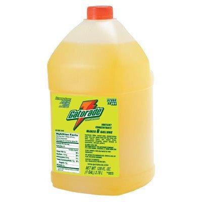 gatorade-liquid-concentrates-3-gallon-lemon-lime-flavor