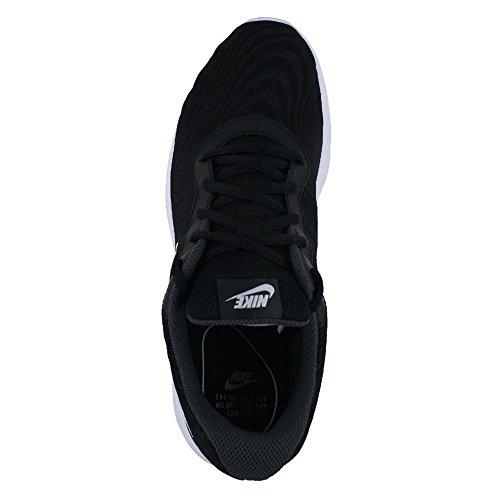 Schwarz Anthracite Black Nike Herren Laufschuhe Black 0xFqw6EY