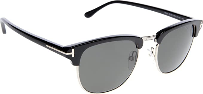 Image Unavailable. Image not available for. Colour  Tom Ford Sunglasses ( FT0248 ... 89260a35f18dd