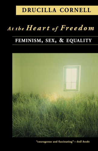 At the Heart of Freedom - Freedom Heart