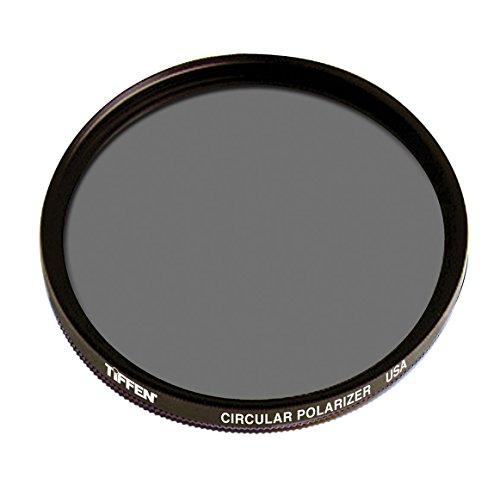 41MyOU0wkVL - Sony SEL35F18 35mm f/1.8 Prime Fixed Lens
