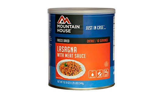 mountain-house-lasagna-with-meat-sauce-10-can