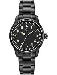 Laco Stockholm Unisex watches 861888