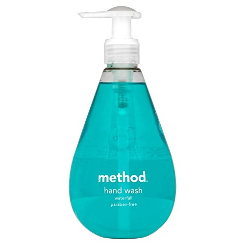 Method Hand Lotion - 9