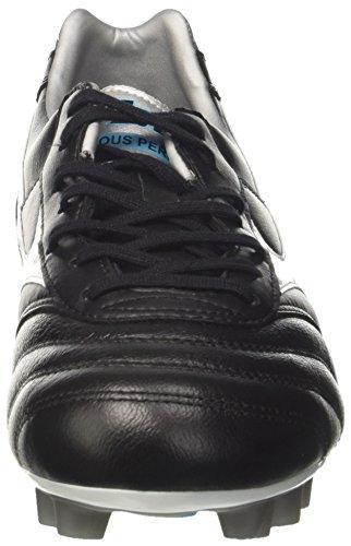 Multicolore White Homme Black Blueatoll 02 MD Classic Chaussures Running de Morelia Mizuno 6x84Yzqw0n