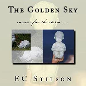The Golden Sky Audiobook