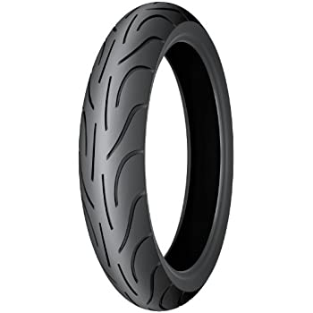 michelin pilot power motorcycle tire hp track. Black Bedroom Furniture Sets. Home Design Ideas