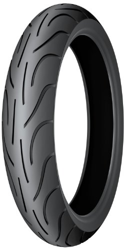 Michelin Pilot Power Motorcycle Tire Hp/Track Front 120/70-17