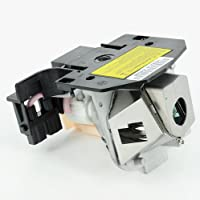 Quality Compatible 310-4523/730-11199 Replacement Lamp for DELL 2200MP Projector Bulb/Lamp with Housing 200 Watt 180 Days Warranty
