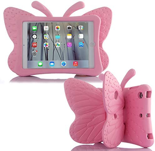 Simicoo Butterfly weight Shockproof Friendly