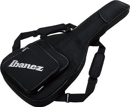Ibanez IGB510-BK - Funda