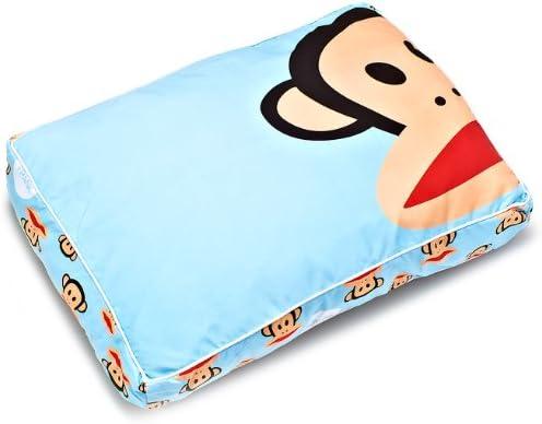 26 de pájaros y banda Signature de cama Paul Frank Julius cama para perro Tamaño de la Reina (importado de Japón): Amazon.es: Productos para mascotas