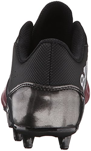 5 Tige Homme star University Basse adidas adidas5 M Black Star White Red Low wUIcUYqgF