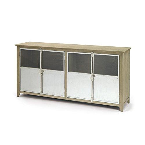 Florence Sideboard - 5