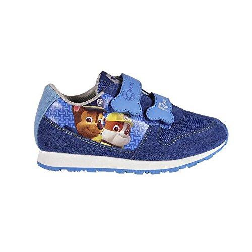 Paw Patrol , chaussures garçon