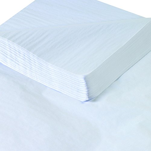 Partners Brand PT1824J Tissue Paper Sheets, 18