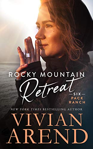 Rocky Mountain Retreat (Six Pack Ranch Book 8)