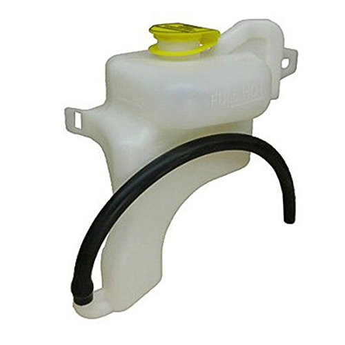 Patriot CH3014122 Jeep Compass CPP Coolant Recovery Tank for Dodge Caliber