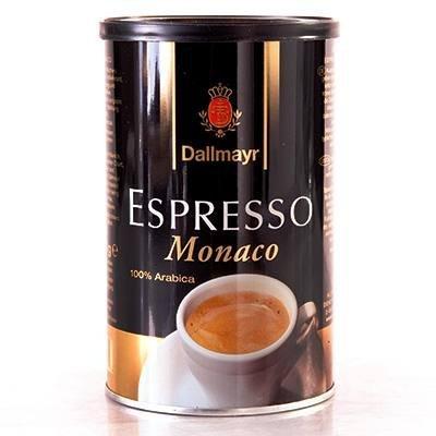 dallmayr-espresso-coffee-typ-monaco-ground-7-oz