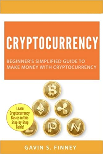 how do you get your money from cryptocurrency