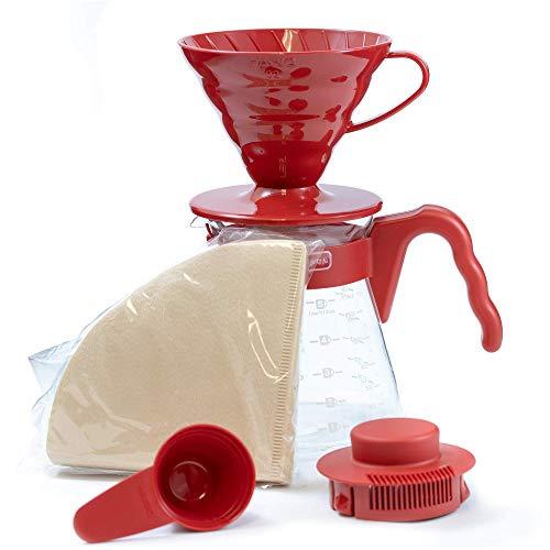 hario coffee maker - 6