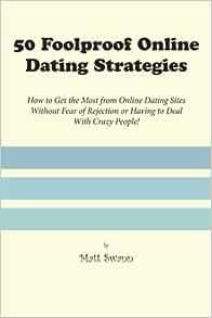most popular dating website austin texas Greenfield