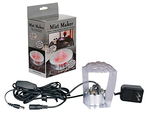 Seasons Mist Maker -