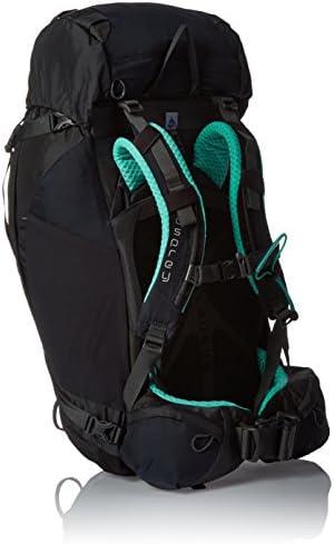 Osprey Packs Women s Kyte 36 Backpack