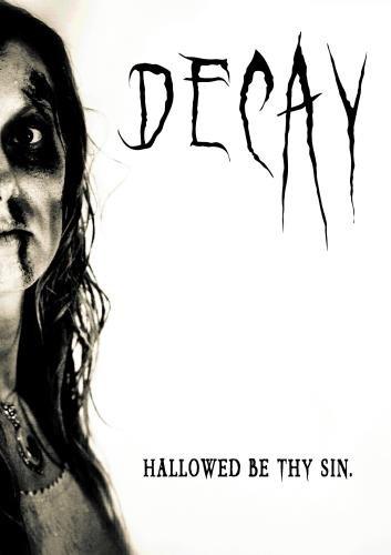 Decay -