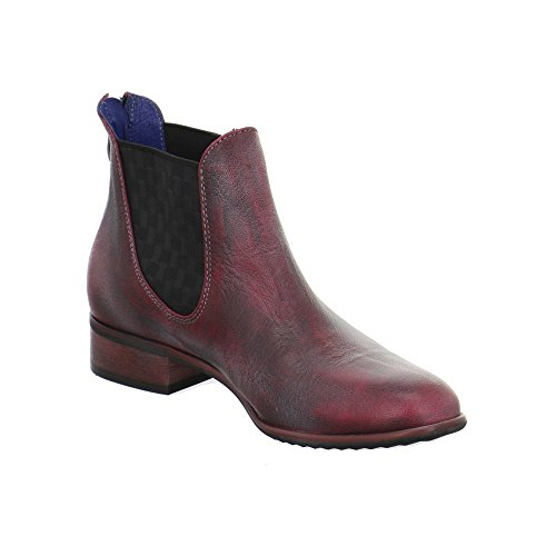 iiM77 Stiefeletten iiM77 Damen iiM77 Boots Damen Boots Stiefeletten OTUHrO