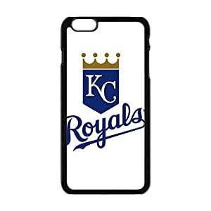 Cool-Benz KC Royals Phone case for iPhone 6 plus