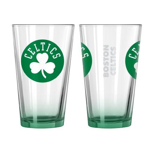 Boston Celtics Man Cave Supplies Bostoncompare Com
